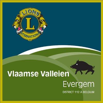 Lions Evergem